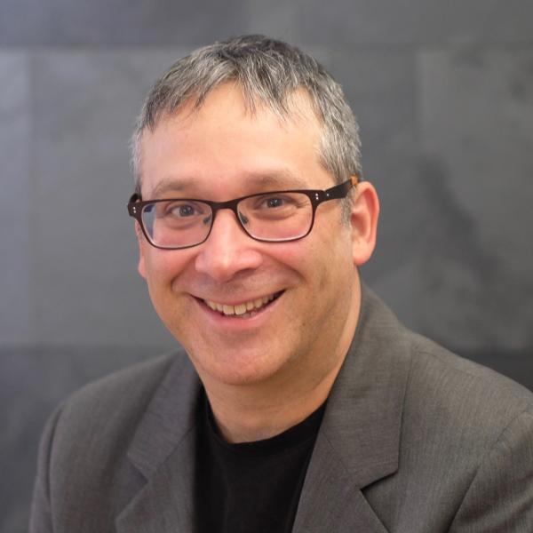 Gary Marcus, Rebooting AI